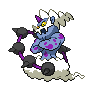 Shiny Thundurus