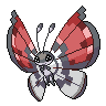 vivillon (pokeball)