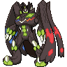 Zygarde%20(Complete).png